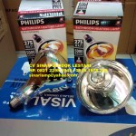 Lampu Pemanas Infrared Philips R125 275W